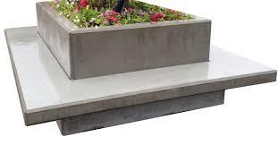 architectural u0026 landscaping precst concrete products fairbanks