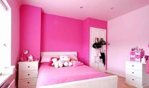chambre de fille 14 ans robe de chambre garçon 14 ans nouveau stunning idee couleur chambre