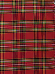 plaid christmas tartan plaid tablecloth your home christmas forever beautiful