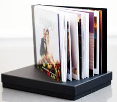 online wedding albums about us digital storybook wedding albums sterling albums