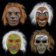 online buy wholesale skeleton mask halloween from china skeleton