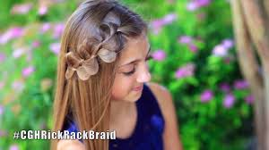 6 quick and easy ponytail hairstyles for video dailymotion