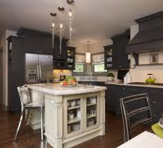 White Kitchen Pendant Lights by Modern Kitchen Pendant Lighting Ideas For Luxury Kitchen Designs