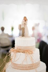 107 best simple wedding cakes images on pinterest simple