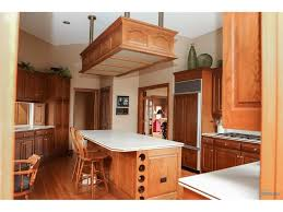 real estate for sale 5536 golf creek drive toledo oh 43623 view photo slide show 28 28 photo