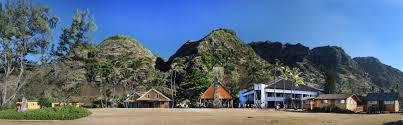 weekend family camps ymca of honolulu honolulu hawai u0027i www
