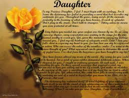 christmas quote daughter college graduation poems for daughters daughter poems quotes
