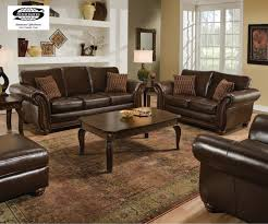 traditional living room furniture sets carameloffers