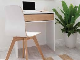 Beautiful Office Desks Beautiful Office Desk Toys Design X Office Design X Office Design