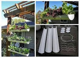 Diy Strawberry Planter by Best Way To Grow A Vertical Strawberry Garden U2022 Helpfulgardener Com