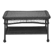 Glass For Tables by Living Room Great Woven Wicker Coffee Table Using Tires Home With