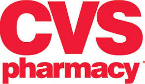 beyond rx cvs health aetna deal may more services amarillo