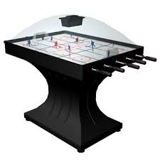 Dome Hockey Table Dome Hockey 01 Product Details 3dream Net