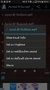 download mp3 al quran dan terjemahannya al quran dan terjemahannya apk 1 0 download only apk file for android