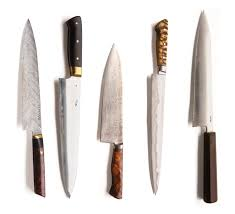 the best american knife makers lucky peach