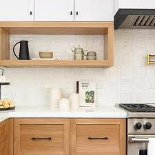 light wood kitchen cabinets with black hardware black kitchen cabinets gold hardware design ideas