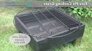 fire pit cooking grate grill grates for fire pits fire pit ideas