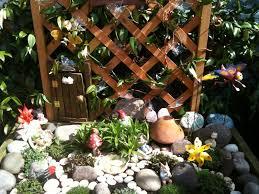 best plants for a fairy garden margarite gardens