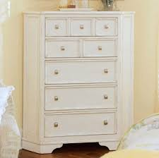corner dressers bedroom furniture corner dresser for bedroom trends with dressers small