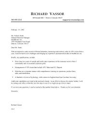brilliant ideas of resume cover letter for medical representative