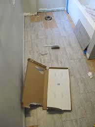 diy bathroom floor ideas diy bathroom tile installation room design ideas