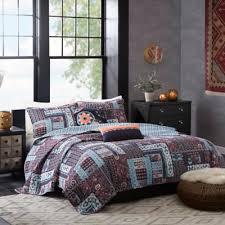 Natori Duvet Buy Natori Bedding From Bed Bath U0026 Beyond