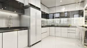 kitchen cabinet design singapore best 25 cabinetry and cabinet makers in singapore metro area