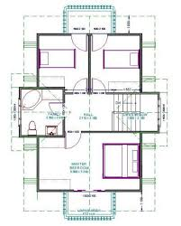 100 Sq Meters House Design 120 Square Meters House Plan House And Home Design
