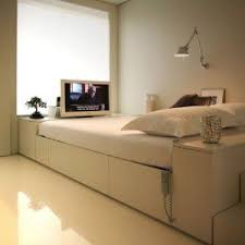 Small Space Bedroom Furniture Bedroom Furniture For Small Spaces Beautiful Ergonomic Bedroom