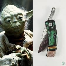 Kut Star Wars Yoda Workerman Store Powered Storenvy