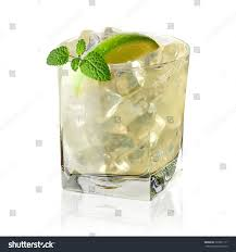 mojito cocktail vodka vodka lime gimlet gin tonic ice stock photo 365621171 shutterstock