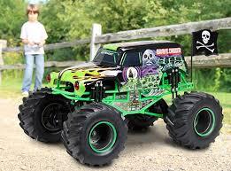 images of grave digger monster truck grave digger monster truck toy harlemtoys harlemtoys