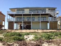 36 best beach houses images on pinterest beach houses vacation