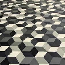 cube it cubes black flooring superstore