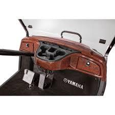 yamaha golf cart dashboard golf carts my rides pinterest