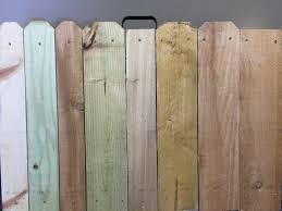what is the best wood to use for cabinet doors what is the best wood to use for a fence dallas roofing