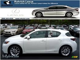 lexus is 300h norge city evs electric cars and hybrid vehicle green energy
