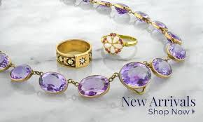 jewelry for new doyle and doyle antique vintage and estate jewelry doyle doyle