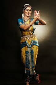 best 25 indian dance costumes ideas on pinterest indian