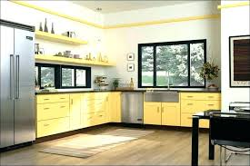 wood mode cabinets reviews wood mode cabinets cost cabinet kitchen cabinets reviews large size