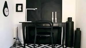 bureau et blanc bureau laquac blanc ikea buffet blanc laquac ikea meuble buffet