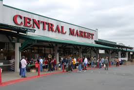 shoreline area news to the editor central market saves thanksgiving