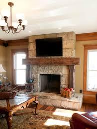 kitchen fireplace design ideas new farmhouse fireplace design ideas modern fresh on farmhouse