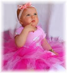 baby girl 1st birthday baby girl birthday baby shower diy