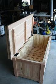 Outdoor Storage Bench Outdoor Storage Bins U2013 Dihuniversity Com