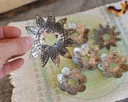 punched tin etsy