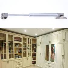 popular gas spring lift buy cheap gas spring lift lots from china furniture hinge kitchen gas spring cabinet door lift pneumatic support hydraulic gas spring for furniture stay