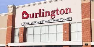 burlington store coming to eastgate this fall