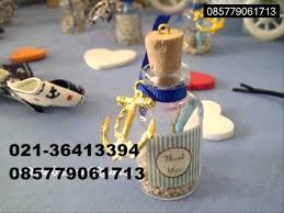 cara membuat gantungan kunci dari vial jual tutup botol untuk wilayah tanjung duren selatan by marina sardi
