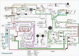 alfa romeo 166 wiring diagram wiring diagram simonand